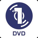 DVD1枚